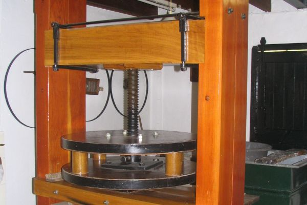 papierpers-53C5D45CD-3F6E-E63D-3CF8-7657FA877F65.jpg